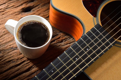 http://www.mystationarylife.com/wp-content/uploads/2013/10/coffee-and-guitar.jpg