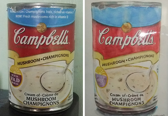 campbell's30